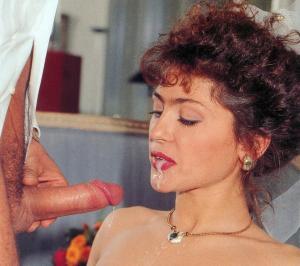 Schwanz Blasen Mädchen - Kostenlose Sexbilder und heisse Pornobilder - Bild 5667