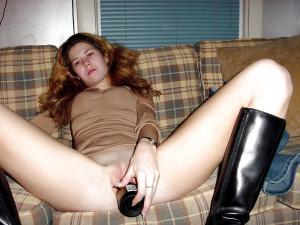 kostenlose amateur xxx Footo - Kostenlose Porno bilder und sex photos - Bild 523