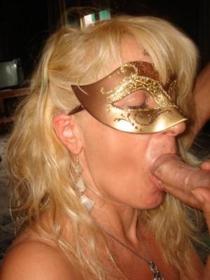 kostenlose Reife Frauen foto - Kostenlose Sexbilder und heisse Pornobilder - Bild 4986