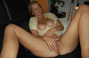 - Kostenlose Sexbilder und heisse Pornobilder - Foto 4420