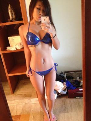 Gratis asiatisch ficken Sexbilder - Kostenlose Sexbilder und heisse Pornobilder