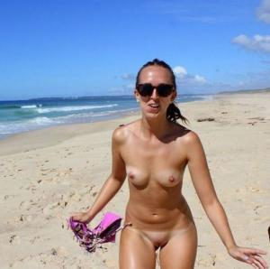 - Kostenlose Sexbilder und heisse Pornobilder - Foto 139
