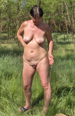 - Kostenlose Sexbilder und heisse Pornobilder - Foto 1632