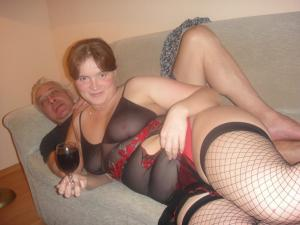 Vater und Tochter Sexbilder - Kostenlose Sexbilder und heisse Pornobilder - Bild 2111
