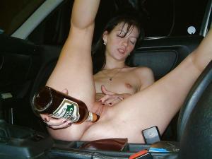 kostenlose amateur Porno bilder - Kostenlose Sexbilder und heisse Pornobilder - Bild 545