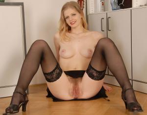 - Kostenlose Sexbilder und heisse Pornobilder - Foto 6140