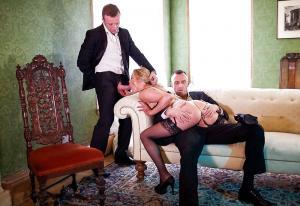 kostenlose Porno Bilder - Kostenlose Sexbilder und heisse Pornobilder - Foto 19407