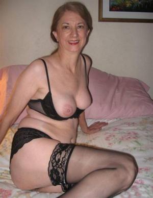 Nackte Mädchen Bilder - Kostenlose Deutsch Sex Bilder - Bild 5166