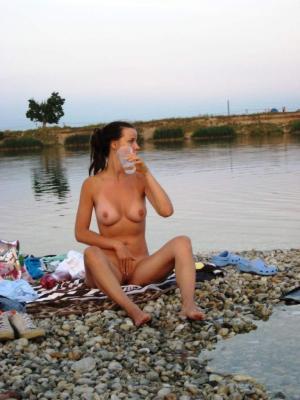 - Kostenlose Sexbilder und heisse Pornobilder - Foto 4631