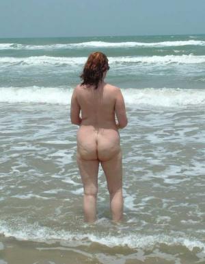 Fett Mädchen Sexbilder - Kostenlose Porno bilder und sex photos - Bild 1572