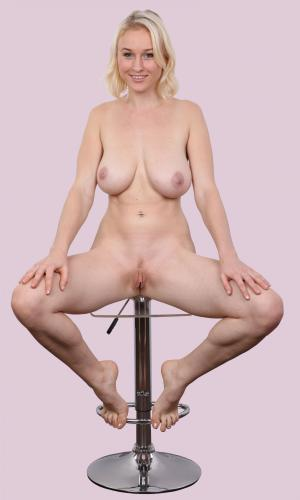 gratis Porno Bilder - Kostenlose Sexbilder und heisse Pornobilder - Bild 6118