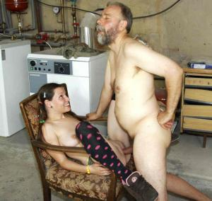 erotik Familie Porno Bilder - Kostenlose Sexbilder und heisse Pornobilder - Bild 2154
