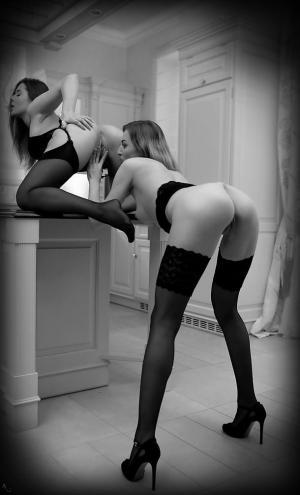 - Kostenlose Sexbilder und heisse Pornobilder - Foto 15856