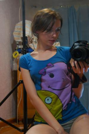 Selfie von deutschen 18-19 Jahre küken frei - Kostenlose Sexbilder und heisse Pornobilder - Bild 5238