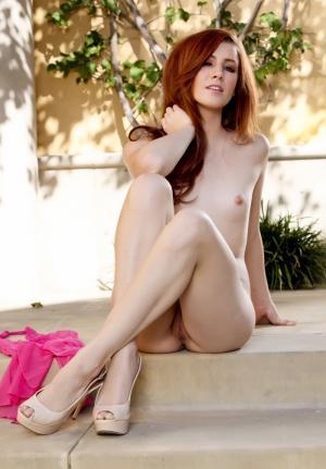 - Kostenlose Sexbilder und heisse Pornobilder - Foto 6212