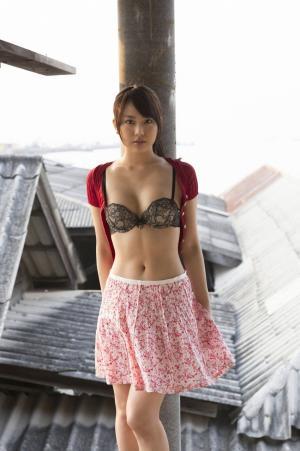 egzotischen Mädchen Sexbilder - Kostenlose Porno bilder und sex photos - Bild 1361