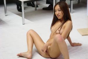 - Kostenlose Sexbilder und heisse Pornobilder - Foto 1428