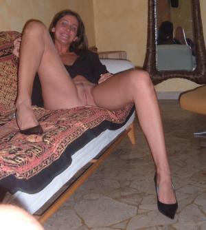 kostenlose Private amateur xxx Footo - Kostenlos Deutsch Porno-Fotos und Sex Bilder