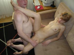- Gratis Deutsche PornoFotos und SexBilder - Bild 2202