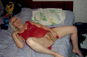 gratis Masturbieren Porno Bilder - Kostenlos Deutsch Porno-Fotos und Sex Bilder