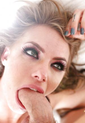 kostenlose Porno Bilder - Kostenlose Porno bilder und sex photos - Bild 16807