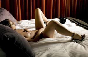 kostenlose Masturbieren Porno Bilder - Kostenlose Sexbilder und heisse Pornobilder - Bild 15964