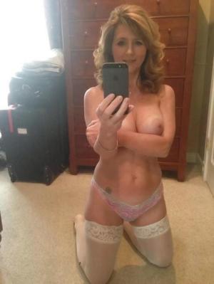 erotik foto - Kostenlose Sexbilder und heisse Pornobilder - Foto 18585