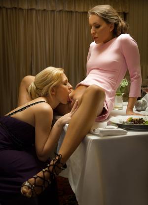 online Lesben sexpics - Kostenlos Deutsch Porno-Fotos und Sex Bilder - Foto 15805