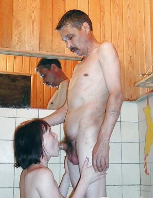 online Familie Sexbilder - Kostenlose Porno bilder und sex photos - Bild 2226