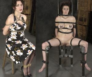 Junge Mädchen Porno Bilder - Kostenlose Sexbilder und heisse Pornobilder - Bild 6141