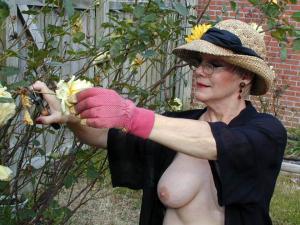 Reife Frauen Sexbilder - Kostenlose Sexbilder und heisse Pornobilder - Bild 5020
