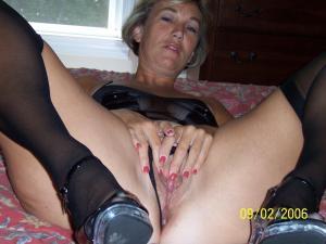 Masturbieren Sexbilder - Kostenlose Sexbilder und heisse Pornobilder - Bild 4310