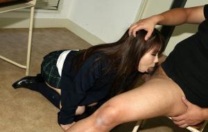 online xxx pictures - Kostenlose Sexbilder und heisse Pornobilder - Foto 1354