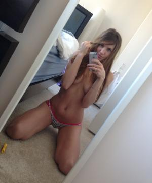 erotik Bilder - Kostenlose Porno bilder und sex photos - Bild 5292