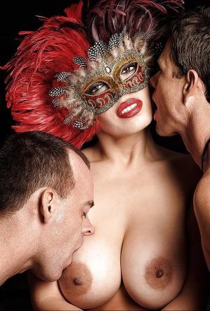 kostenlose Gruppen ficken Sexbilder - Kostenlose Sexbilder und heisse Pornobilder - Foto 14509