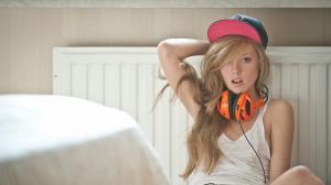 Junge Schülerin Sexbilder - Kostenlose Sexbilder und heisse Pornobilder - Bild 6099