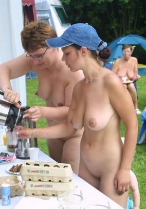 - Gratis Deutsche PornoFotos und SexBilder - Bild 552