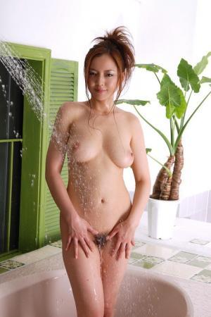 kostenlose xxx Sexbilder - Kostenlose Porno bilder und sex photos - Bild 1089