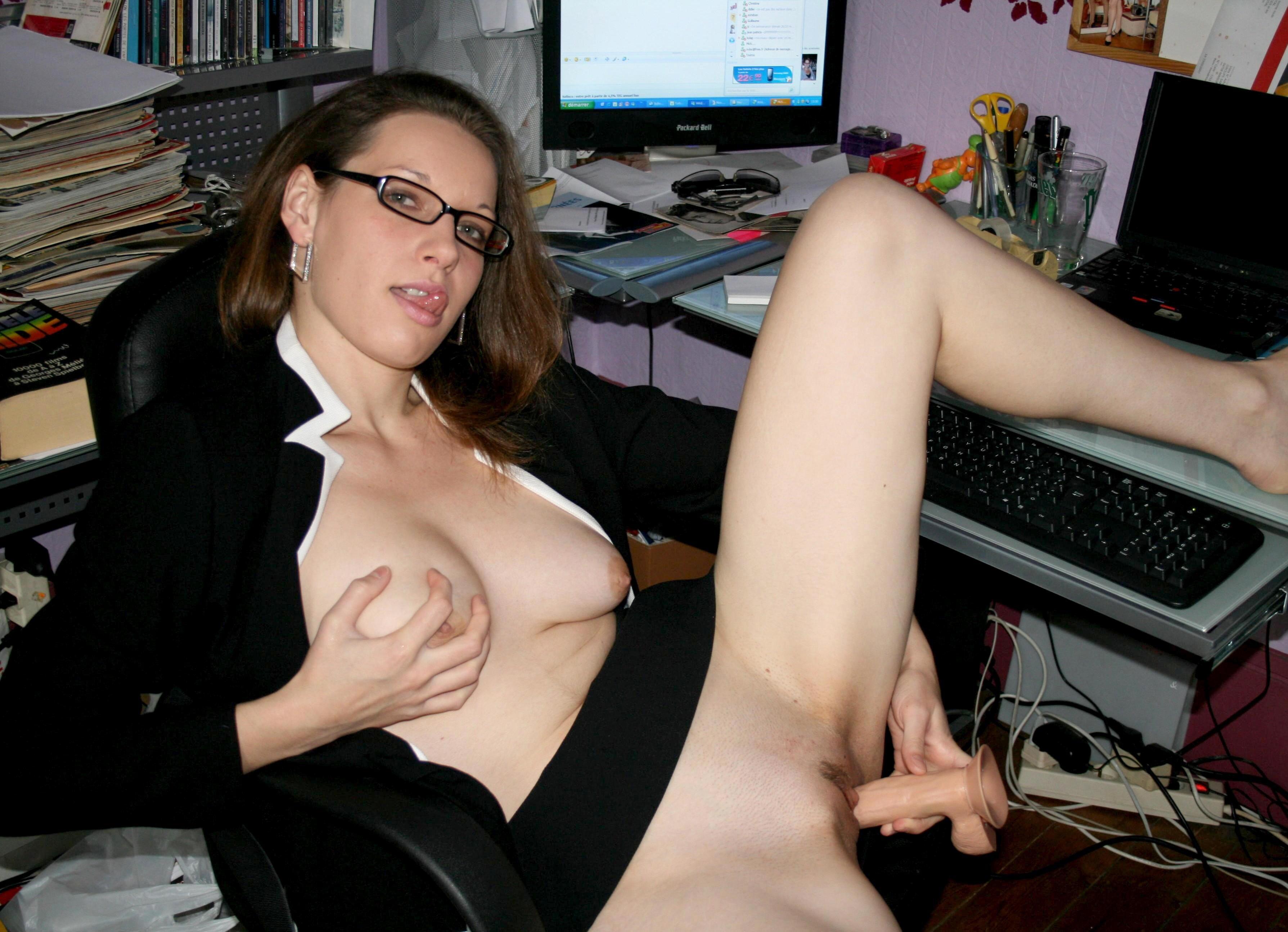 Русский секс домашней девочки в очках, Русское порно видео с тегом В очках бесплатно 8 фотография