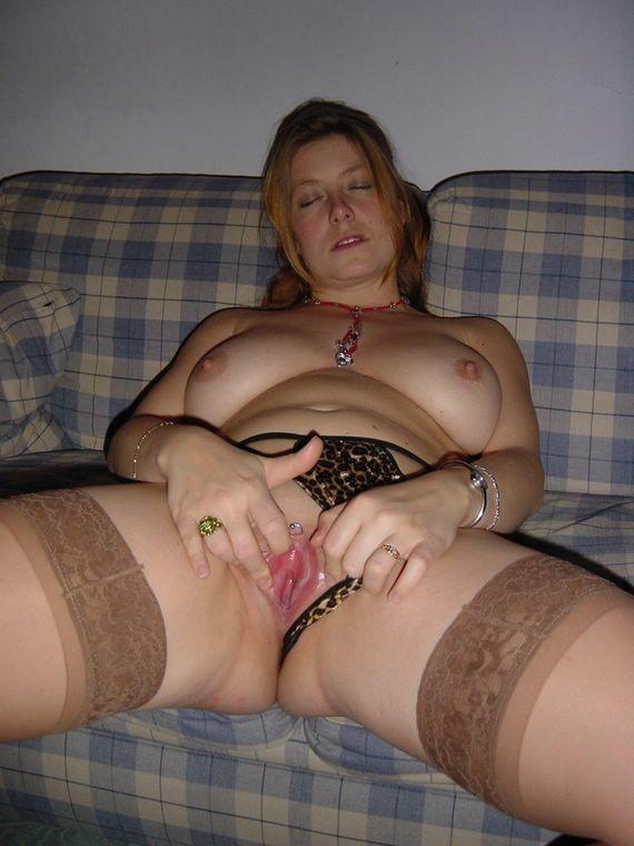 kostenlose Masturbieren Porno Bilder - Kostenlose Porno bilder und sex photos - Bild 4414