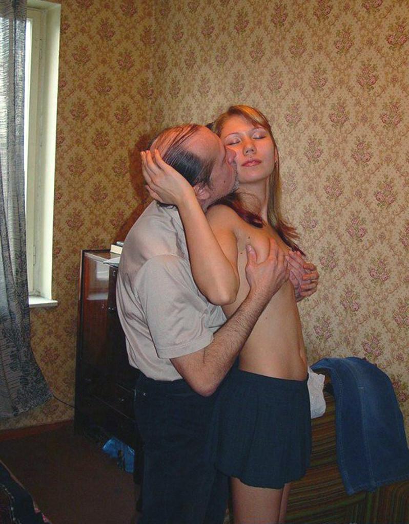 kostenlos sex partner Bad Oeynhausen