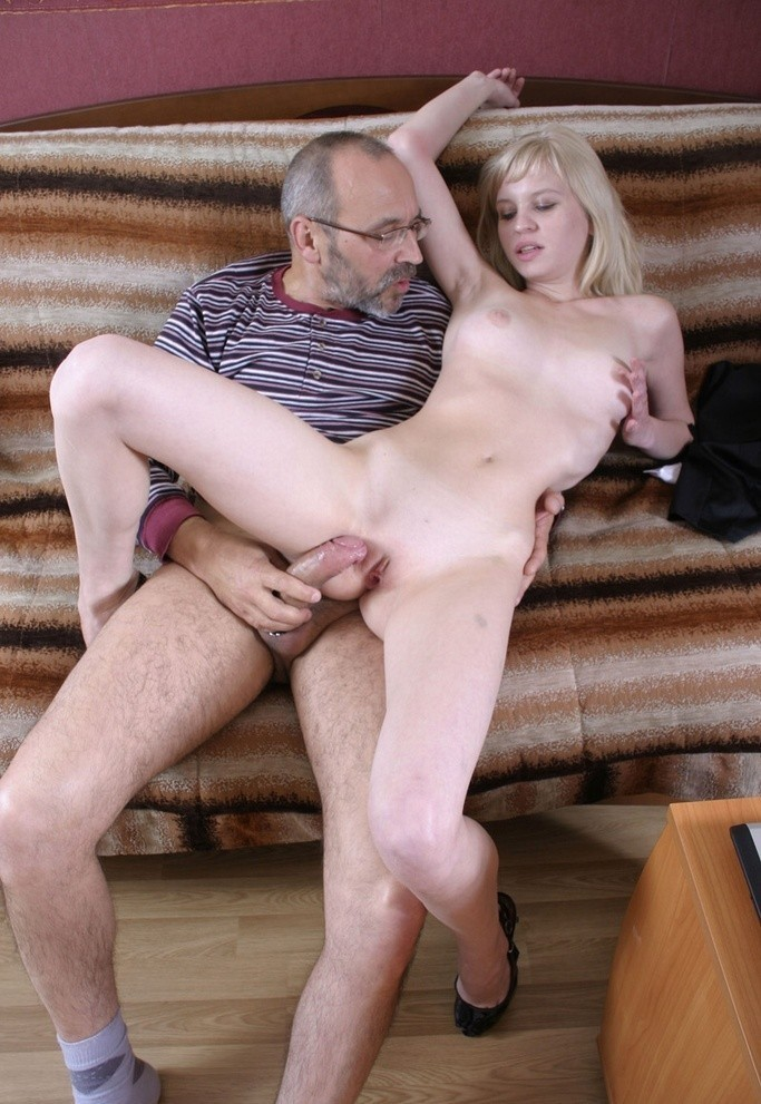 Young daddy daughter porn #15