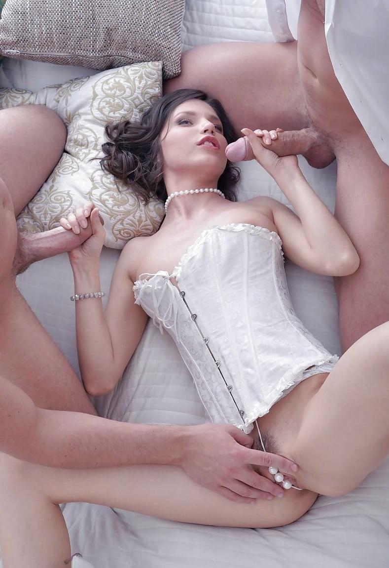 ных таке мжм с женой свадьба порно видео пышногрудая