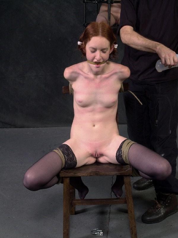 Nackte Junge Mädchen - Kostenlose Porno bilder und sex photos - Bild 5926