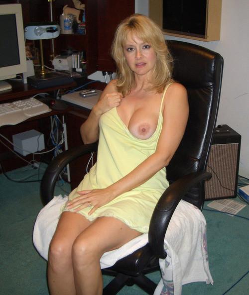 Erotik Reife Frauen