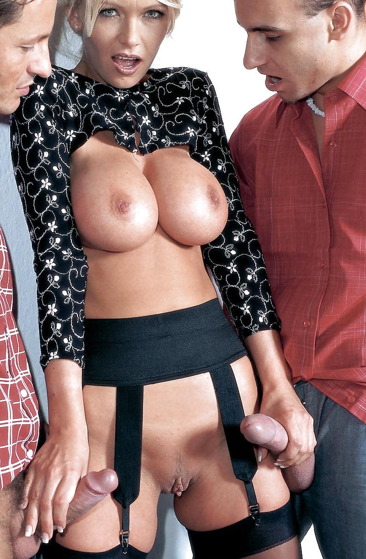 Dreier sex und Orgie - Kostenlose Porno bilder und sex photos - Bild 15611