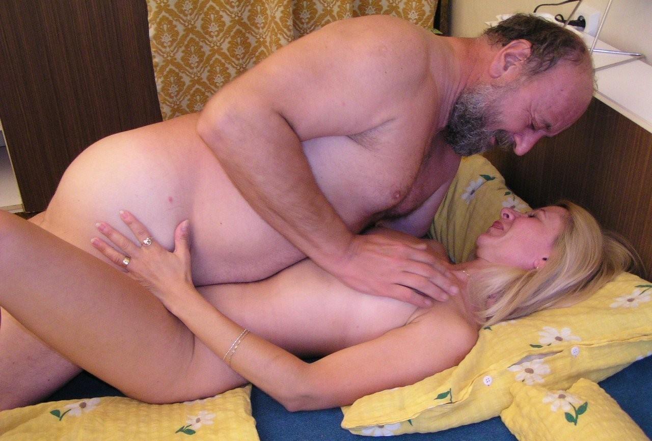 Муж трахает дочь порно рассказ