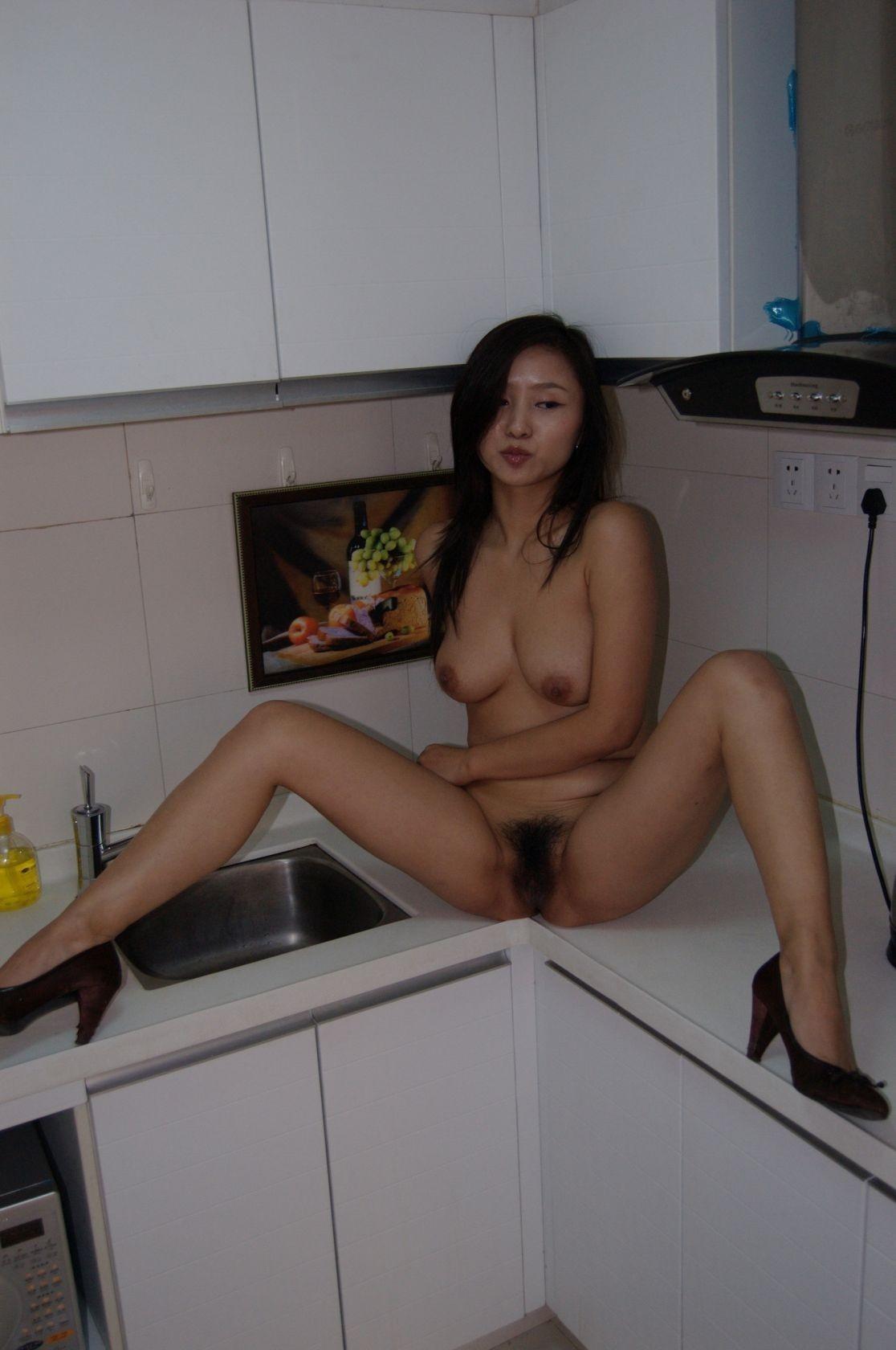 Asiatisch Porn