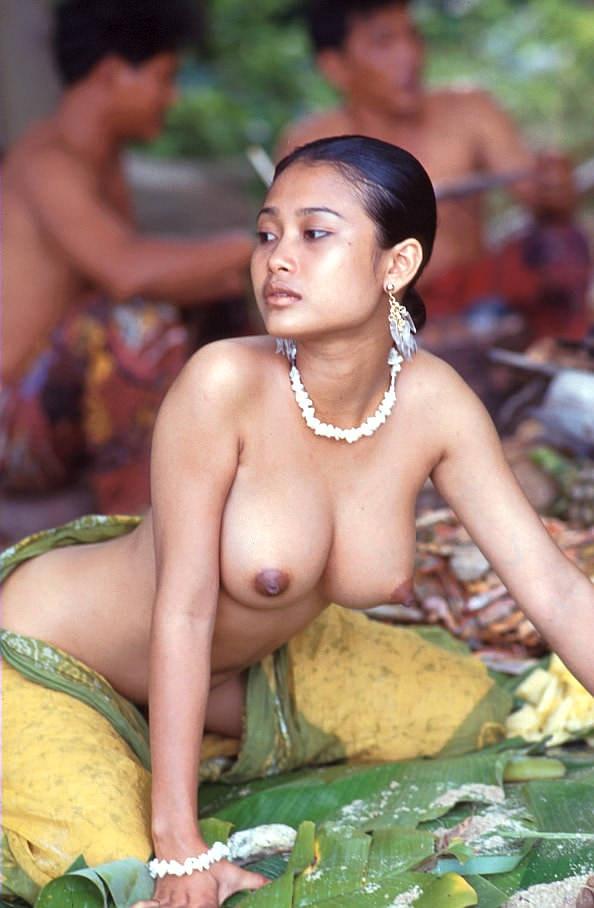 Sexbilder asiatisch