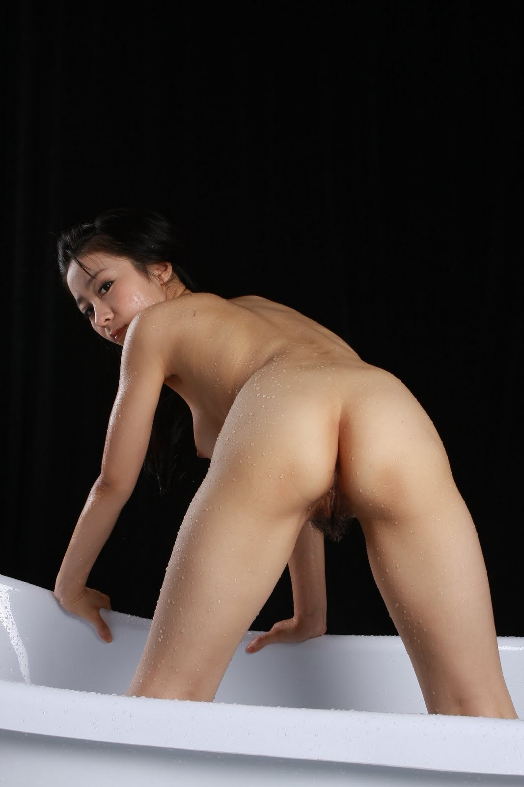 Akt porn Category:Nude standing